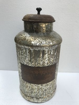 Vase 33 cm