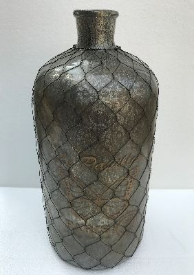 Vase 38 cm