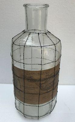 Vase 41 cm