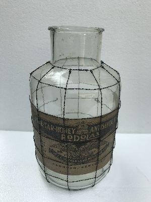 Vase 32 cm
