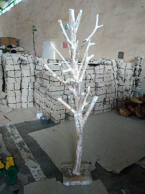 Tree Branch 180 cm
