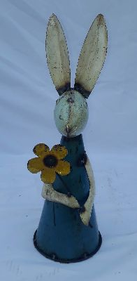 Rabbit flower 36 cm
